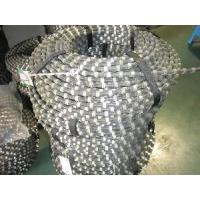 Wholesale Granite Diamond Wire from china suppliers