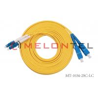 China 2 Core Capacity Waterproof Cat5 Patch Cord Cable For Ethernet Internet Network LAN on sale