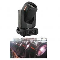 Wholesale Dmx512 17R 350W Professional Wash Beam Spot Stage Moving Head Lighting Disco Light from china suppliers