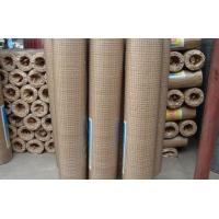 Wholesale stainless steel gabion wire mesh and welded wire mesh gabion from china suppliers