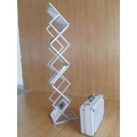 Wholesale Acrylic Rack from china suppliers