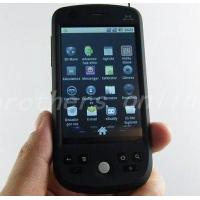 H6 Android 2.2 WIFI TV AGPS Smart Phone