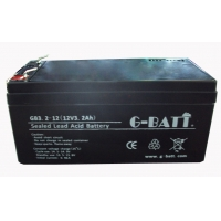 Wholesale F175 12V Lead Acid Battery from china suppliers