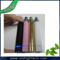 Wholesale Best selling wholesale HIGH quality oil vaporizer led lights Ego-D five light from china suppliers