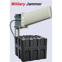 Can a gps jammer be detected | gps jammers canada ontario weather