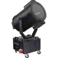 Wholesale IP55, IP65 250V / 5A 200W Sky Searchlights DMX-512 Control 6DMX Channels / CYM Mode from china suppliers