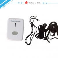 Wholesale Ambulatory 3 Channel and 12 Lead ECG Holter Recorder with Analysis System from china suppliers
