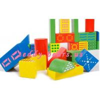 Wholesale wooden preschool box-Educational toys from china suppliers