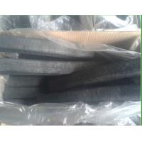 Wholesale Chinese bamboo sawdust barbecue coal wholesalers from china suppliers