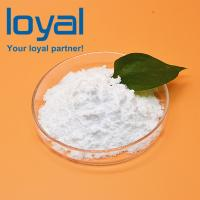 Wholesale Industry Grade Water Treatment Chemical Sodium Dichloro Cyanurate Anhydrous// SDIC from china suppliers