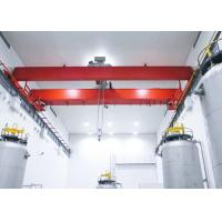 Wholesale LH Type Overhead Crane from china suppliers