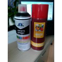 drying high gloss acrylic spray paint 400ml metal color sgs for sale. Black Bedroom Furniture Sets. Home Design Ideas