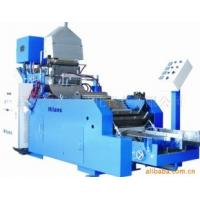 Wholesale Negative plate casting machine for industrial battery from china suppliers