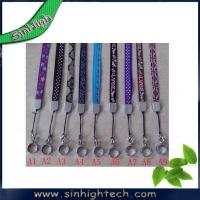 Wholesale Wholesale Ego Lanyard Ecig Accessary Cheap Ego Battery Print Lanyard Electronic Cigarette from china suppliers