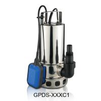 Buy cheap submersible pump, jet pump, plastic pump, stainless steel pump, garden pump from Wholesalers