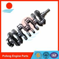 Wholesale auto parts replacement durable crankshaft 3E 5E for Toyota OEM 13401-11040 from china suppliers