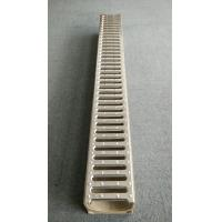 Polymer concrete casting images buy polymer concrete casting Channel 7 home and garden