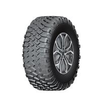 Wholesale Tubeless Heavy Dump Truck Tires / Anti Skid Commercial Truck For Winter Snow from china suppliers