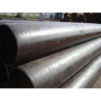 Wholesale Seamless Pipe TPCO PIPE from china suppliers