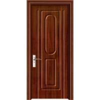 Wholesale Interior Wood Door (BG-P9051) from china suppliers