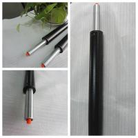 Buy cheap 260mm Hydraulic Gas Adjustable Shocks Chair Components Gas Lift Spring from Wholesalers