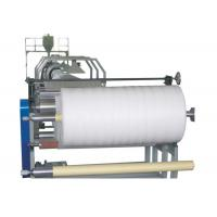 Automatic EPE Foam Profile Plastic Extrusion Line Multi - Function
