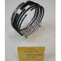 Wholesale Industrial Engine Parts Perkins Piston Ring First Ring Nodular Iron 98.48x2.38+2.38+3.16+6.35+6.35mm OEM 41158041 from china suppliers