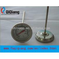 Buy cheap Meat Thermometer from wholesalers