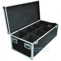 Buy cheap flight case, road case, dj case, abs case, stage lighting case from wholesalers