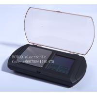 China Jewelry digital pocket weighing scales on sale