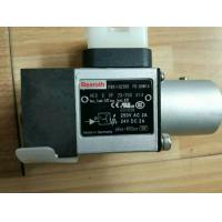 Quality Rexroth valves HED8OP 20/350 K14 MNR:R901102365 Made in Germany for sale