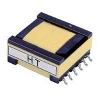 Wholesale power switch Transformer from china suppliers