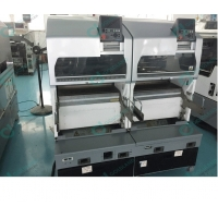 Wholesale FUJI NXTII M6II SMT Pick and Place Machine FUJI NXT M6II mounter SMT machine from china suppliers