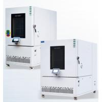 Wholesale Rapid Change Temperature Humidity Alternating Test Chamber(ESS Test Chamber) from china suppliers