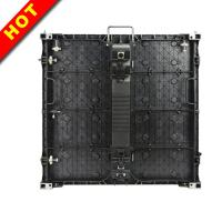 Wholesale Psc-6.6 Rental Led Display /Stage Background LED Video Wall Supply preferred muenled from china suppliers