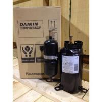 Wholesale Daikin Compressor JT3 Series from china suppliers