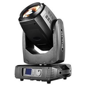 Moving Head Stage Light,Moving Head Beam,350W Moving Head Beam Light