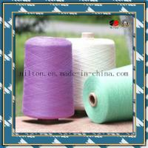 China Nilton Bamboo Yarn on sale