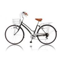 Wholesale Tianjin bicycle bike children from china suppliers