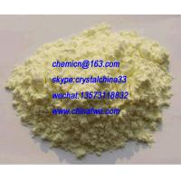 Wholesale Dpt blowing agent from china suppliers