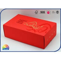 Buy cheap Paper Box Shoes Heels Lingerie Underpants Gift Package Folding Carton Paper Box from wholesalers