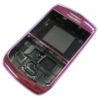 Wholesale Blackberry 8900 Housing from china suppliers