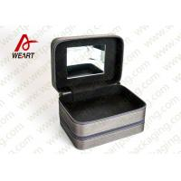 Wholesale Luxury Cosmetic Bag Customized Paper Box  For Retail Products 250 * 110 * 300mm from china suppliers