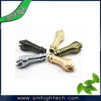 Wholesale Hot selling 510 drip tips for e cigarette 510/DCT/VIVI-NOVA wholesale from china suppliers