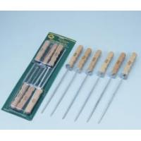 China BBQ Skewers on sale