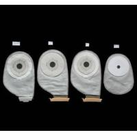 1-Piece Colostomy Bags