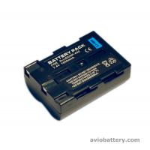 China Camera Battery D-Li50 for Pentax K20D on sale