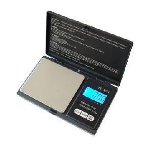China Digital Pocket Jewelry Scale on sale