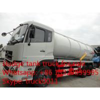 dongfeng tianjin 16me best quality vacuum sewage suction truck for sale,factory sale best price sludge tank truck,