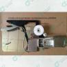 Buy cheap Custom KDE-56V0 SMT Feeders SMD 56mm FUJI Feeder from wholesalers